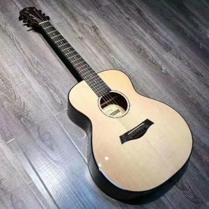 kriens 克林斯 K-8 36寸GS MINI云桃光亮單板民謠吉他